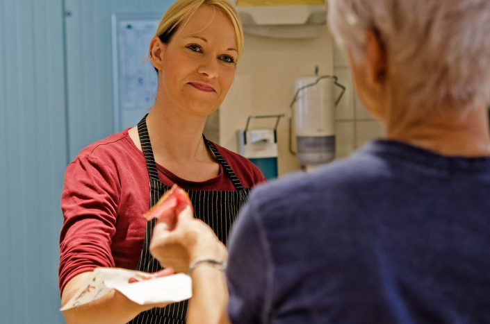Kundenberatung-Cindy-Bio-Fleisch.jpg