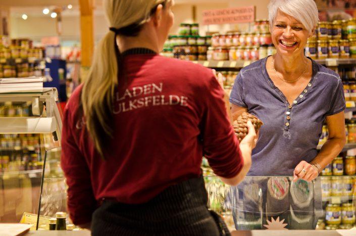 Kundenberatung-Cindy-Bio-Wurst.jpg