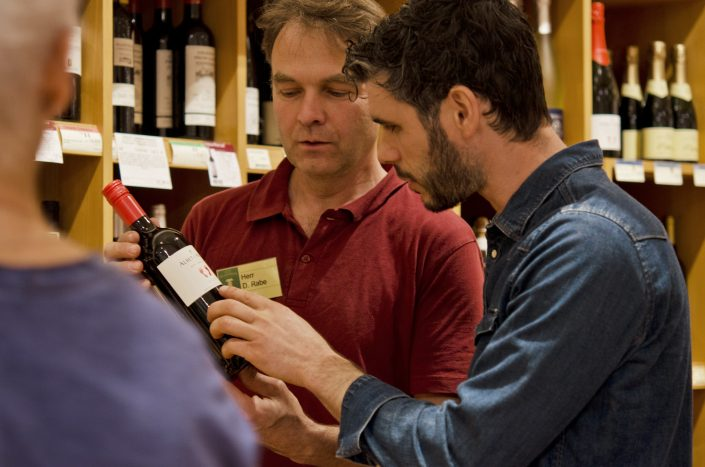 Kundenberatung-Dietrich-Wein-Jaeson.jpg