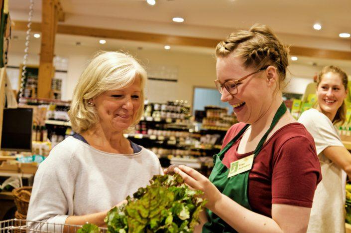 Kundenberatung-Wiebke-Bio-Salat.jpg