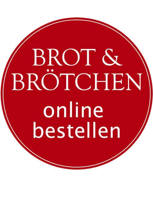 Brot & Brötchen online bestellen