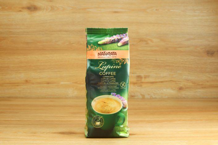 Naturata - Lupinenkaffee koffeinfrei200 g FÜR NUR 7,99